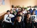 10 ОУ Алеко Константинов, Перник