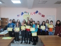 Второ основно училище Христо Смирненски, гр. Сандански