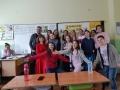 122 ОУ Николай Лилиев, гр. София