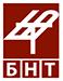 BNT-Sidebar