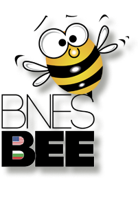 Bulgarian National English Spelling Bee