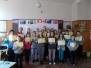 2014 Spelling Bee
