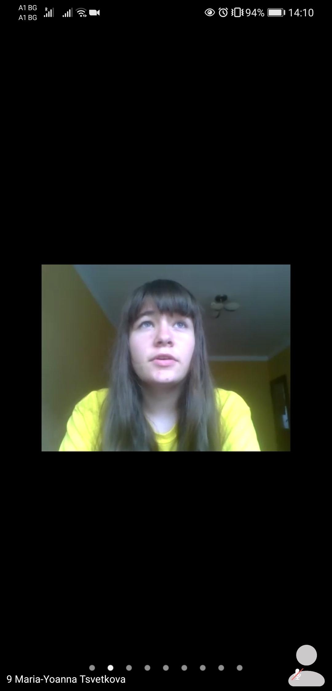 Мария-Йоана-Цветкова-7-клас-от-СУ-Христо-Ботев-Горна-Малина