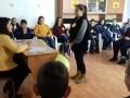ОбУ Св.Климент Охридски-с. Дебрен
